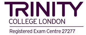 Centro examinador Trinity 27277