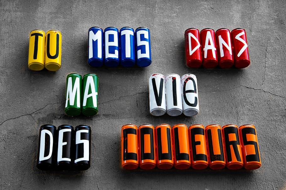 curs francès