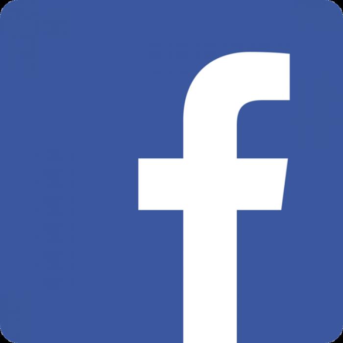facebook online valls