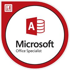 Certificacion access specialist