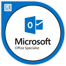 Certificacion outlook specialist