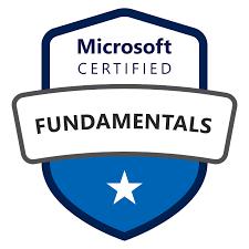 examen certificacions microsoft fundamentals