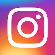 instagram academia online